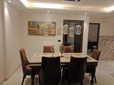 Gallery Cover Image of 4000 Sq.ft 5 BHK Apartment for buy in Vaishali for 17000000