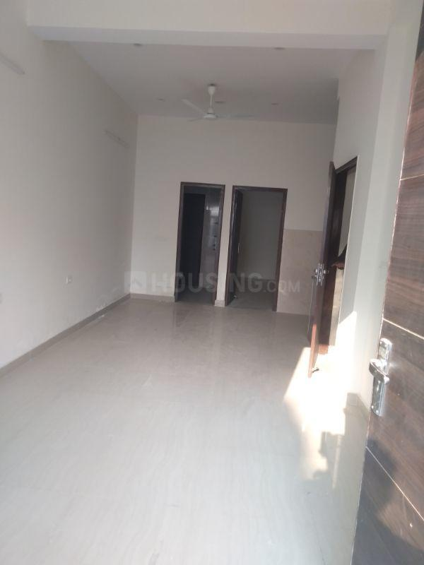 Living Room Image of 1400 Sq.ft 3 BHK Independent House for buy in Sector 9B for 5500000