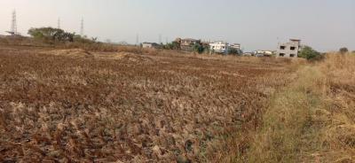 1089 Sq.ft Residential Plot for Sale in Jui, Navi Mumbai