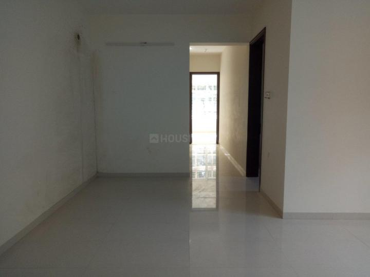 Living Room Image of 1200 Sq.ft 2 BHK Apartment for rent in Chembur for 58000