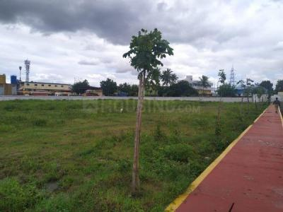 800 Sq.ft Residential Plot for Sale in Poonamallee, Chennai