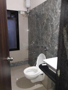 Bathroom Image of PG 4194699 Andheri East in Andheri East