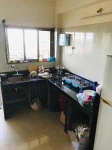 Kitchen Image of No Brokrage in Powai