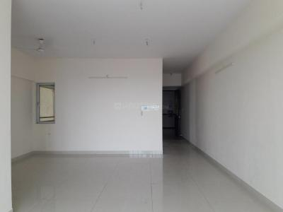 Gallery Cover Image of 1800 Sq.ft 3 BHK Apartment for rent in Borivali East for 55000