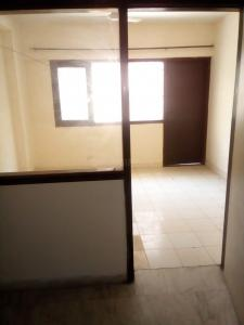Gallery Cover Image of 1300 Sq.ft 2 BHK Apartment for rent in Byrathi for 30000