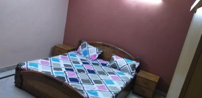 Bedroom Image of PG 6364484 Gtb Nagar in GTB Nagar
