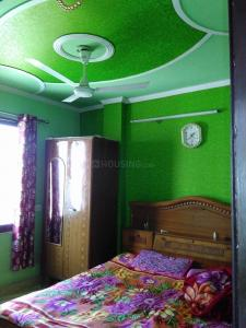 Gallery Cover Image of 900 Sq.ft 2 BHK Independent Floor for buy in Shahdara for 5500000