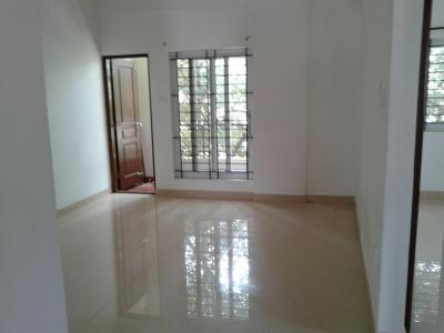 Gallery Cover Image of 1000 Sq.ft 1 BHK Independent Floor for rent in Koramangala for 24000