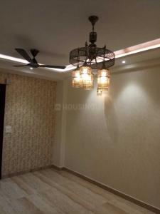 Gallery Cover Image of 1530 Sq.ft 3 BHK Apartment for rent in Ahinsa Khand for 13000