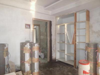 Gallery Cover Image of 550 Sq.ft 1 BHK Apartment for buy in Vasundhara for 1575000
