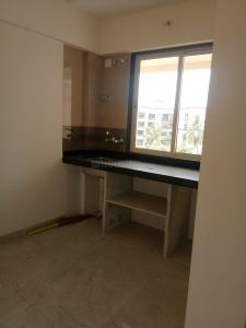 Gallery Cover Image of 548 Sq.ft 1 BHK Apartment for buy in Santacruz East for 12000000