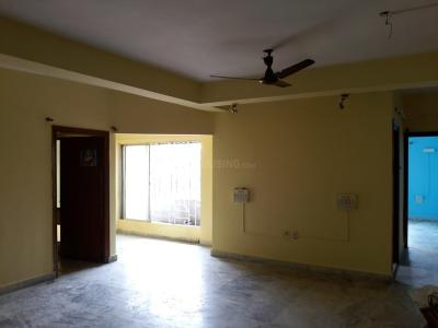 Gallery Cover Image of 1240 Sq.ft 2 BHK Apartment for rent in Paschim Barisha for 17000