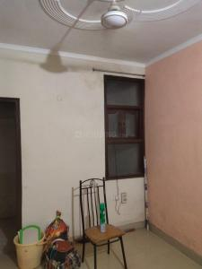 Gallery Cover Image of 850 Sq.ft 2 BHK Independent Floor for buy in Saket for 2000000