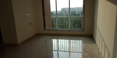 Gallery Cover Image of 1000 Sq.ft 2 BHK Apartment for rent in Sakinaka for 42000