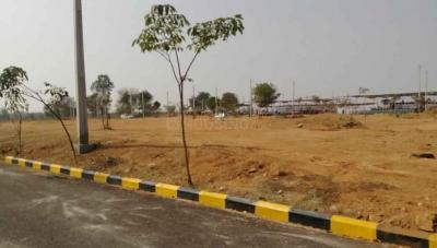 100 Sq.ft Residential Plot for Sale in Medchal, Hyderabad