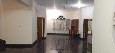 Gallery Cover Image of 2500 Sq.ft 3 BHK Independent House for rent in Koramangala for 110000