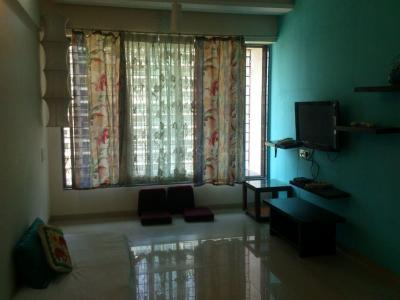 Gallery Cover Image of 850 Sq.ft 2 BHK Apartment for rent in Vikhroli West for 47000
