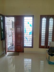 Gallery Cover Image of 1800 Sq.ft 3 BHK Independent House for rent in Neelankarai for 25000