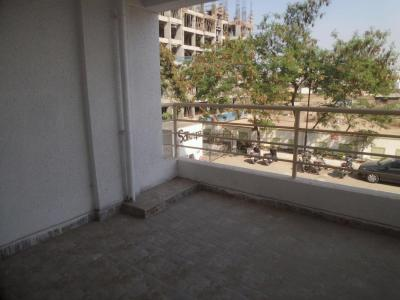 Gallery Cover Image of 956 Sq.ft 2 BHK Apartment for buy in Lohegaon for 4112589