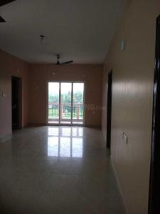 Gallery Cover Image of 1253 Sq.ft 3 BHK Apartment for rent in Kattankulathur for 21000