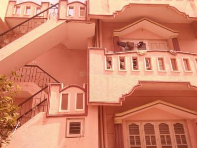 Gallery Cover Image of 2000 Sq.ft 1 BHK Independent House for rent in Medahalli for 7000