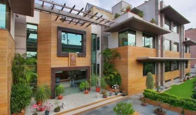Gallery Cover Image of 2025 Sq.ft 4 BHK Apartment for buy in Sector 41 for 27500000