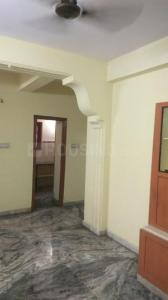 Gallery Cover Image of 928 Sq.ft 2 BHK Apartment for rent in Kondapur for 12000