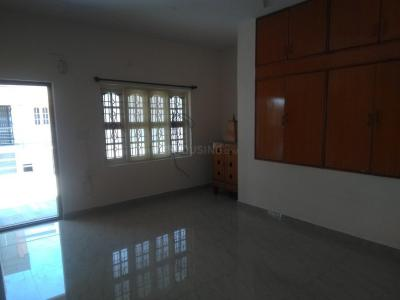 Gallery Cover Image of 1100 Sq.ft 2 BHK Independent House for rent in Sahakara Nagar for 13000