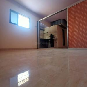 Gallery Cover Image of 300 Sq.ft 1 RK Independent House for rent in Jogeshwari West for 12000