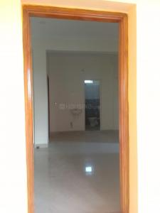 Main Entrance Image of 1060 Sq.ft 2 BHK Apartment for rent in Vandalur for 9000