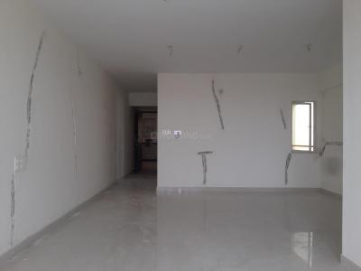 Gallery Cover Image of 1960 Sq.ft 3 BHK Apartment for buy in Borivali East for 32900000