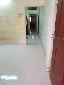 Gallery Cover Image of 756 Sq.ft 2 BHK Independent House for rent in Thiruvanmiyur for 15000