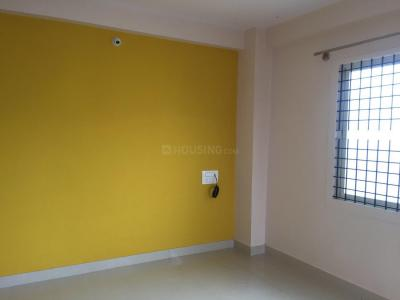 Gallery Cover Image of 1000 Sq.ft 2 BHK Independent House for rent in Narayanapura for 13000