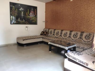 Gallery Cover Image of 2187 Sq.ft 5 BHK Villa for buy in Sargasan for 19000000