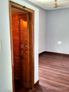 Gallery Cover Image of 2400 Sq.ft 3 BHK Independent House for buy in Begur for 16000000