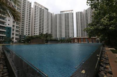 Gallery Cover Image of 1350 Sq.ft 3 BHK Apartment for buy in Hinjewadi for 9500000