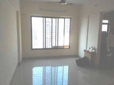 Gallery Cover Image of 700 Sq.ft 1 BHK Apartment for rent in Mazgaon for 33000