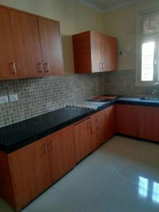 Gallery Cover Image of 1180 Sq.ft 2 BHK Independent Floor for rent in Sector 57 for 20500