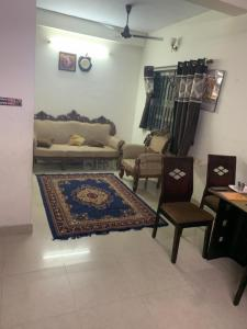 Gallery Cover Image of 970 Sq.ft 2 BHK Apartment for buy in Anna Nagar for 9000000