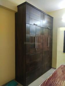 Gallery Cover Image of 860 Sq.ft 2 BHK Apartment for rent in Prabhadevi for 60000