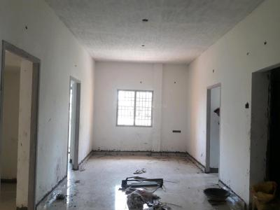 Gallery Cover Image of 1200 Sq.ft 3 BHK Apartment for buy in Iyyappanthangal for 6937000