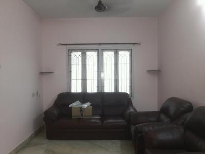 Gallery Cover Image of 1188 Sq.ft 2 BHK Apartment for buy in Kodambakkam for 12500000