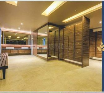 Gallery Cover Image of 2100 Sq.ft 3 BHK Apartment for buy in Bhandari 43 Privet Drive, Balewadi for 20000000