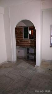 Gallery Cover Image of 248 Sq.ft 1 RK Apartment for buy in Baranagar for 650000
