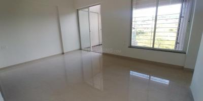 Gallery Cover Image of 660 Sq.ft 1 BHK Apartment for rent in ARV Newtown, Pisoli for 9000