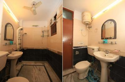 Bathroom Image of PG 6223966 Said-ul-ajaib in Said-Ul-Ajaib