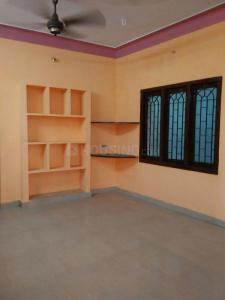 Gallery Cover Image of 850 Sq.ft 2 BHK Independent House for rent in Kottivakkam for 10000