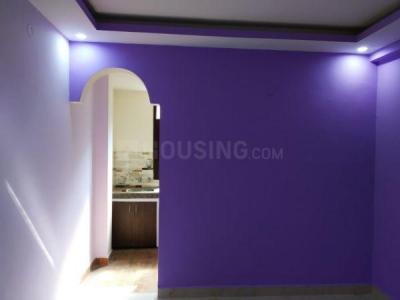 Gallery Cover Image of 850 Sq.ft 2 BHK Independent House for buy in Shahdara for 16000000