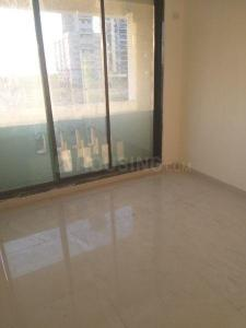 Gallery Cover Image of 1300 Sq.ft 2 BHK Independent Floor for rent in Ghansoli for 30000