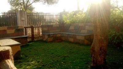 Gallery Cover Image of 700 Sq.ft 1 BHK Apartment for buy in Malad West for 8500000